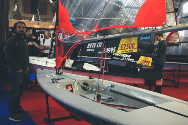London_Dinghy_Show_2019-3