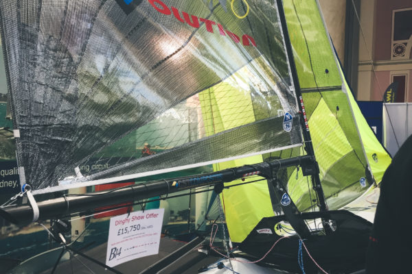 London_Dinghy_Show_2019-5