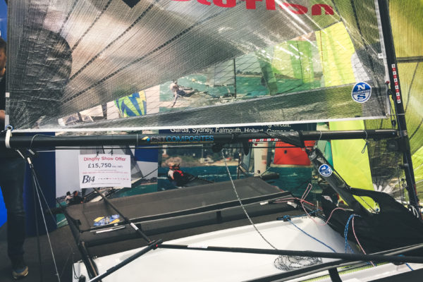 London_Dinghy_Show_2019-6