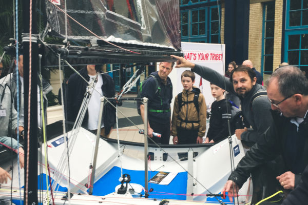 London_Dinghy_Show_2019-7